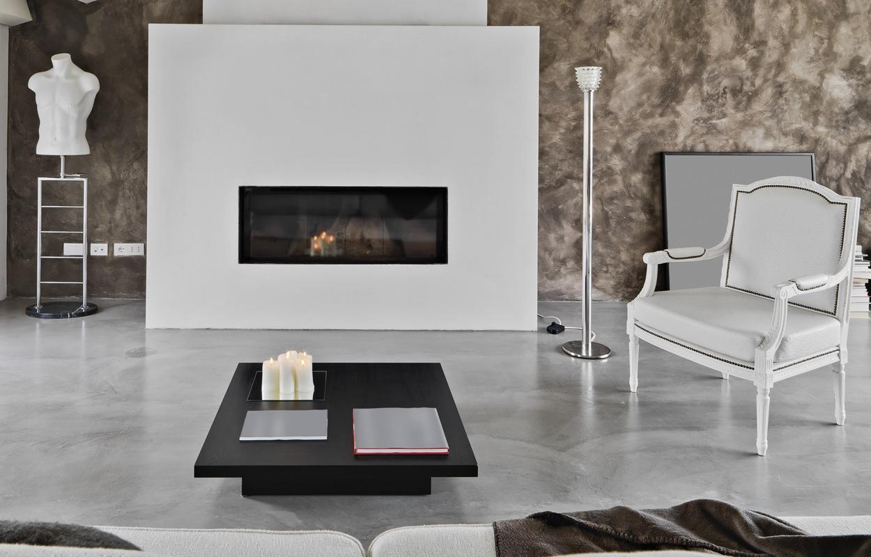 Beton Gietvloer Badkamer : Gietvloeren soorten voordelen en prijzen
