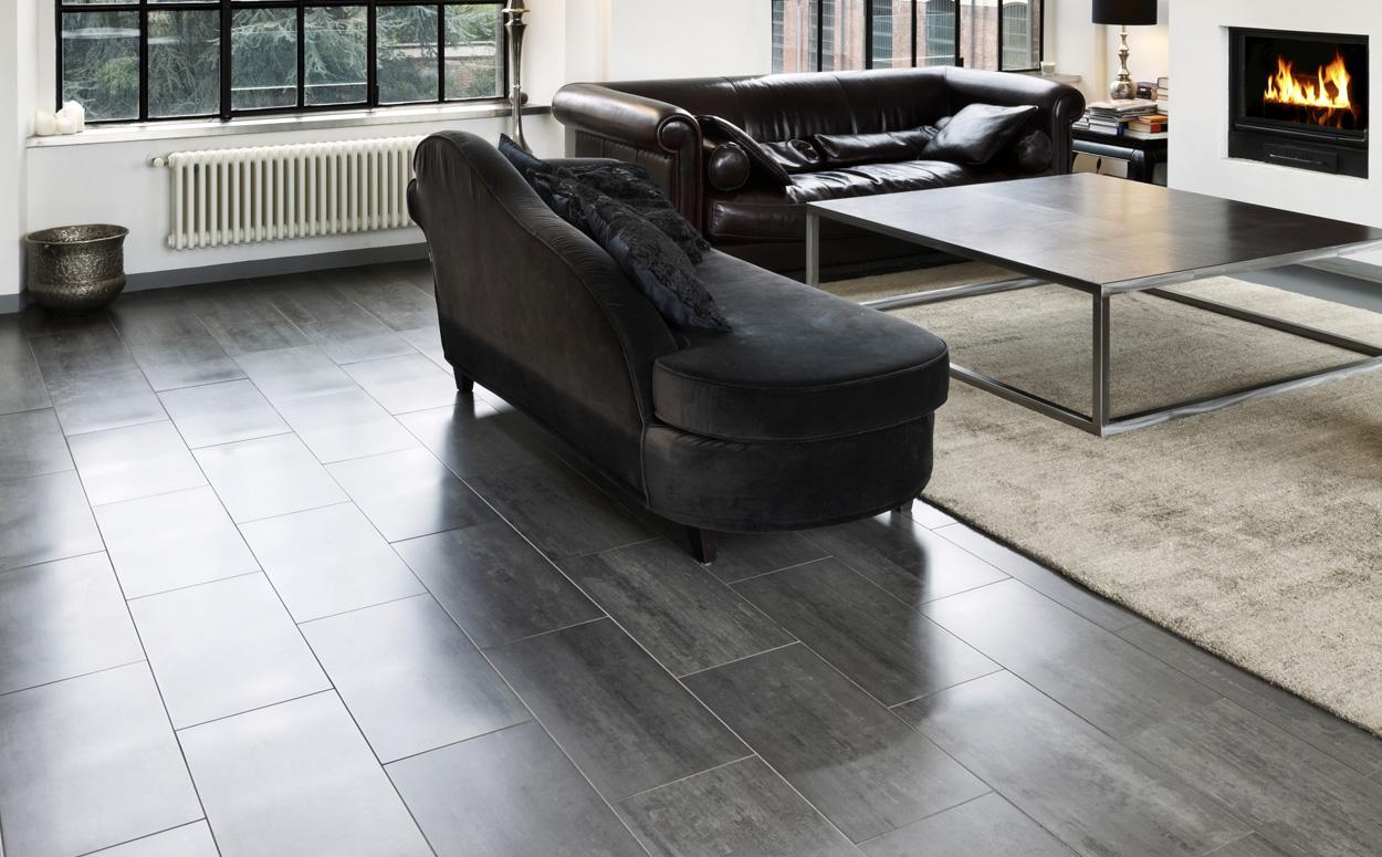 Linoleum vloer voordelen algemene info inspiratie