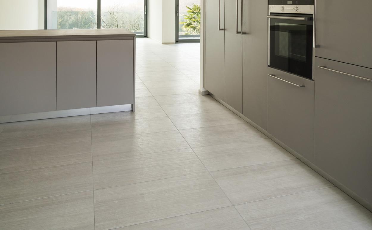 Keramische tegels kiezen soorten belangrijke weetjes - Keramische vloeren ...
