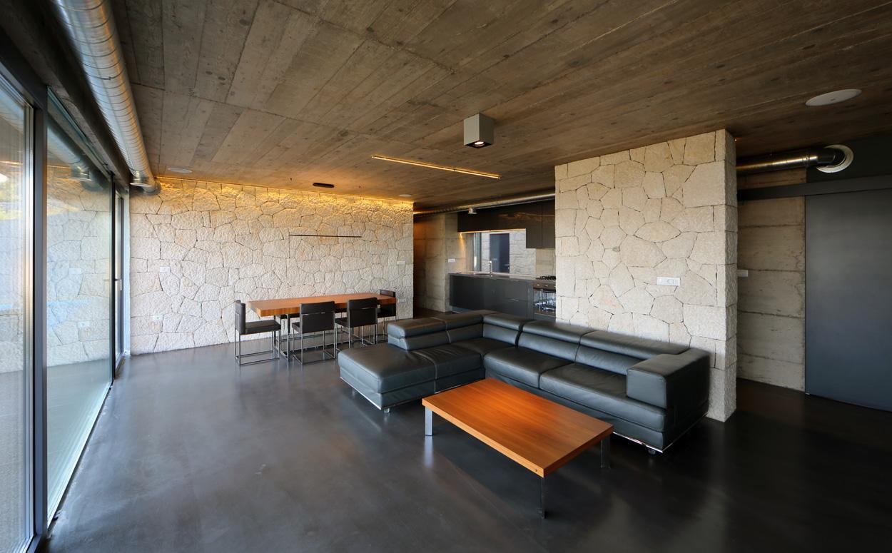Betonnen Vloer Prijs : Betonvloer prijs advies inspiratie voorbeelden