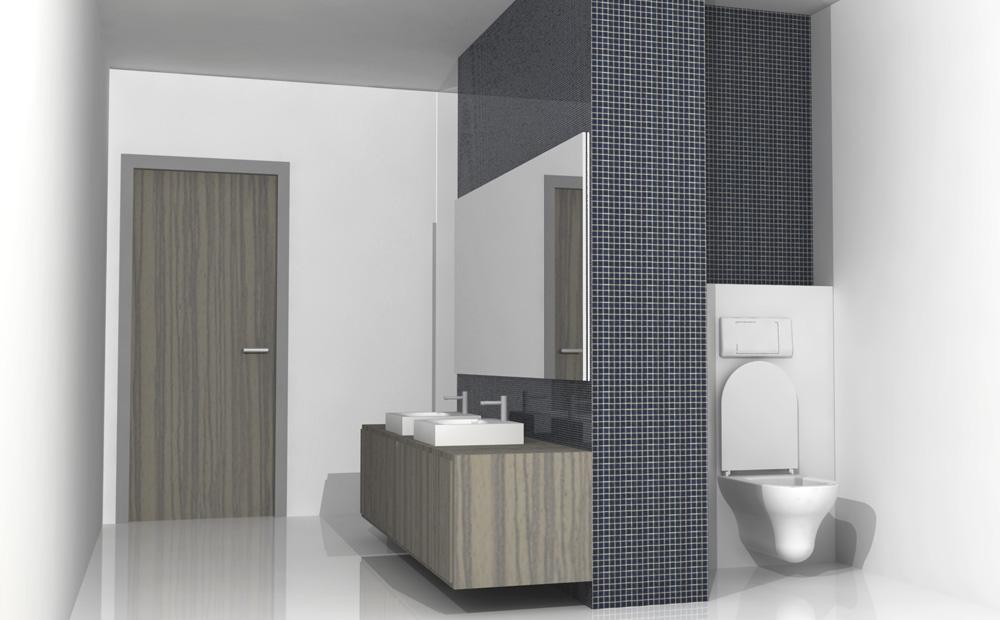 Badkamer Interieur Ideeen.Badkamer Inrichten Algemene Tips