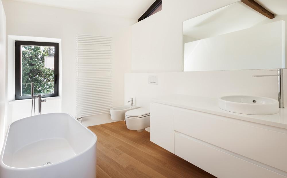 Hammam Badkamer Ideeen : Badkamer ideeën interieur inrichting part
