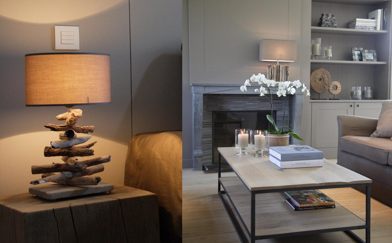 Landelijke inrichting interieur advies cottage stijl for Eclectische stijl interieur