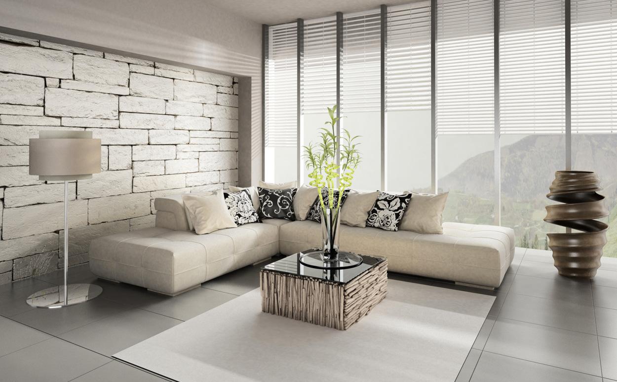 zen interieur: 7 kenmerken voor een minimalistische inrichting, Deco ideeën