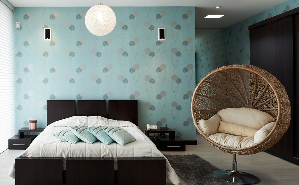 Retro Slaapkamer Ideeen.Retro Behang Voor Een Trendy Interieur Voorbeelden Tips