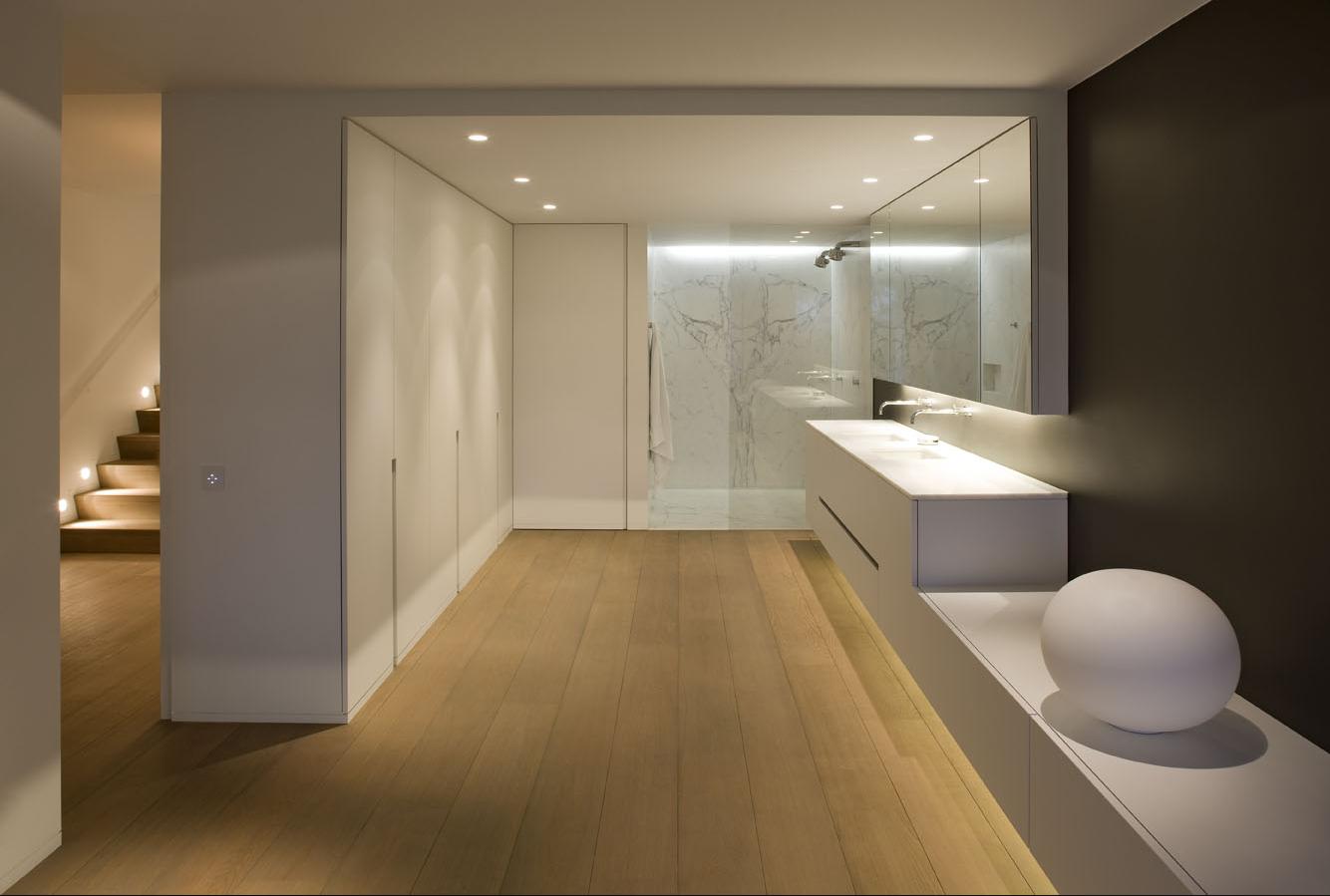 https://interieurdesigner.nl/frontend/files/userfiles/images/projecten/dsm-interior-projects/design-badkamer-parket.png