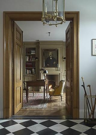 https://interieurdesigner.nl/frontend/files/userfiles/images/projecten/lefevre-interiors/klassieke-bibliotheek-met-haardvuur.jpg