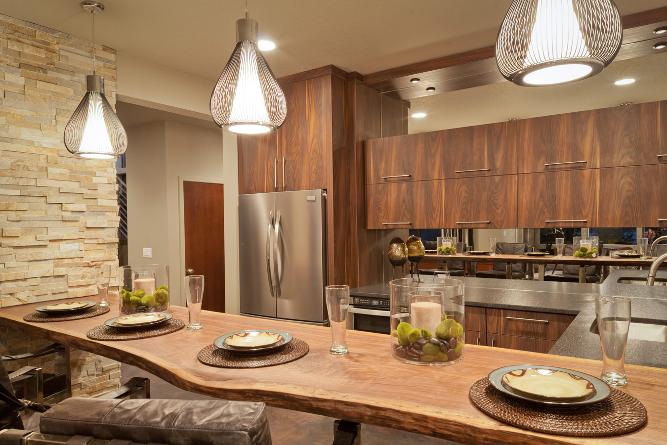 Leuke Keuken Ideeen.Landelijke Keuken Ontwerpen Tips Inspiratie