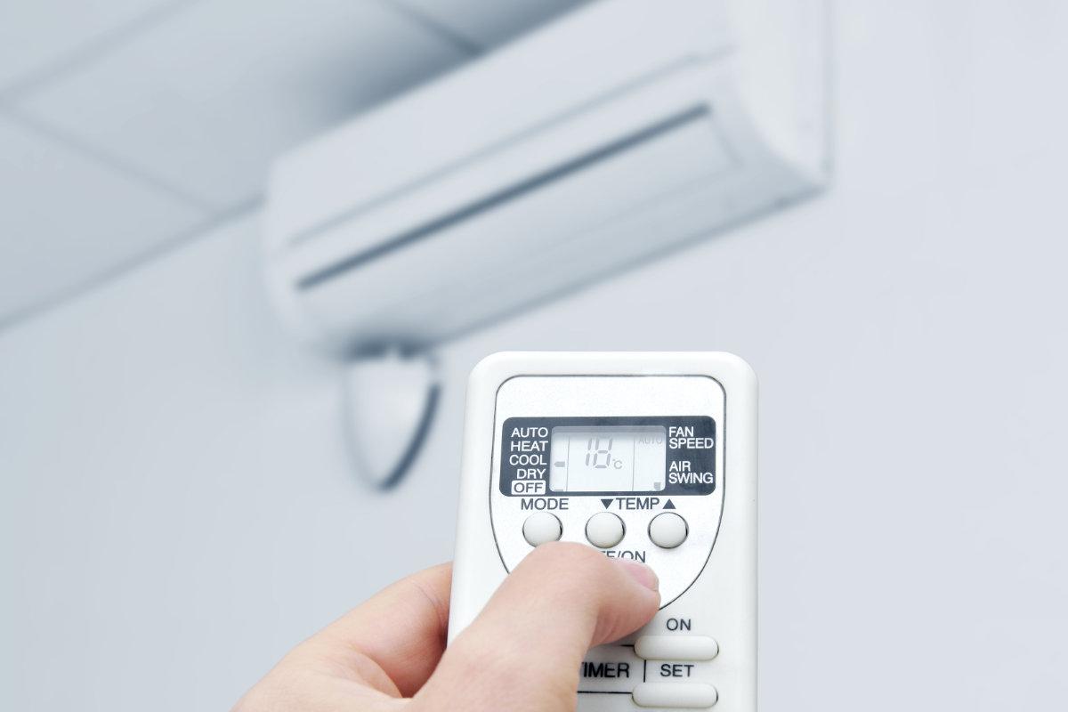 Airconditioning In Slaapkamer : Airco in huis plaatsen mogelijke airco systemen en hun prijzen
