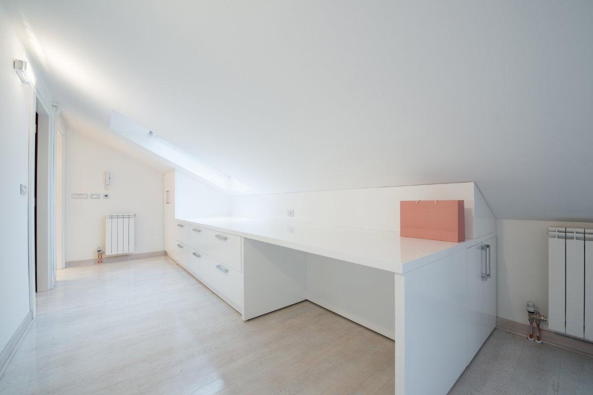 Verhoging In Slaapkamer : Slaapkamer indeling gallery of slaapkamer indeling with