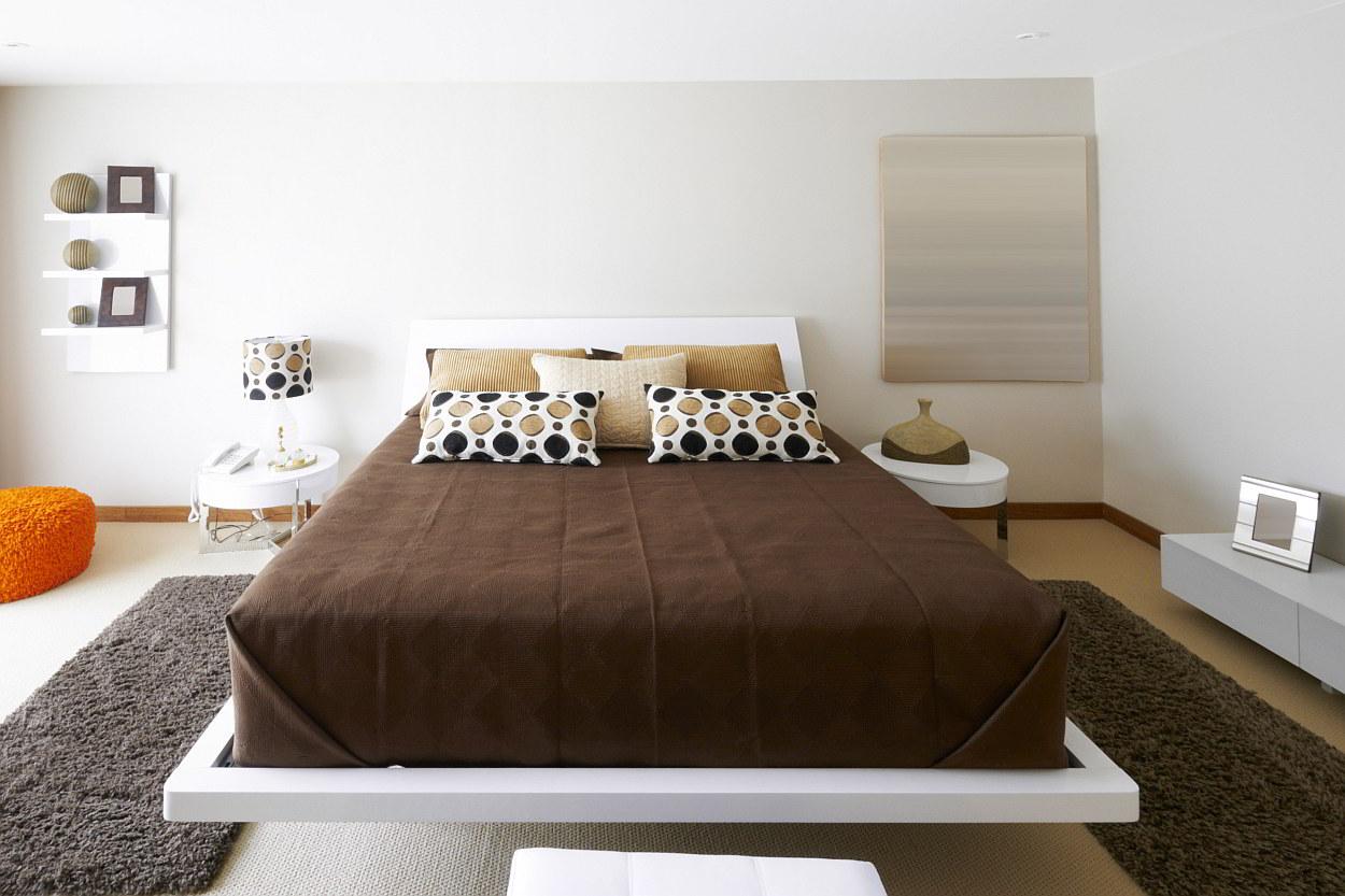 Neutrale kleuren in je interieur | Tips en voordelen