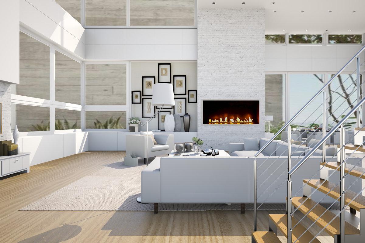 Gratis interieur tekenprogramma 39 s overzicht 3d programma 39 s for Huis ontwerpen 3d