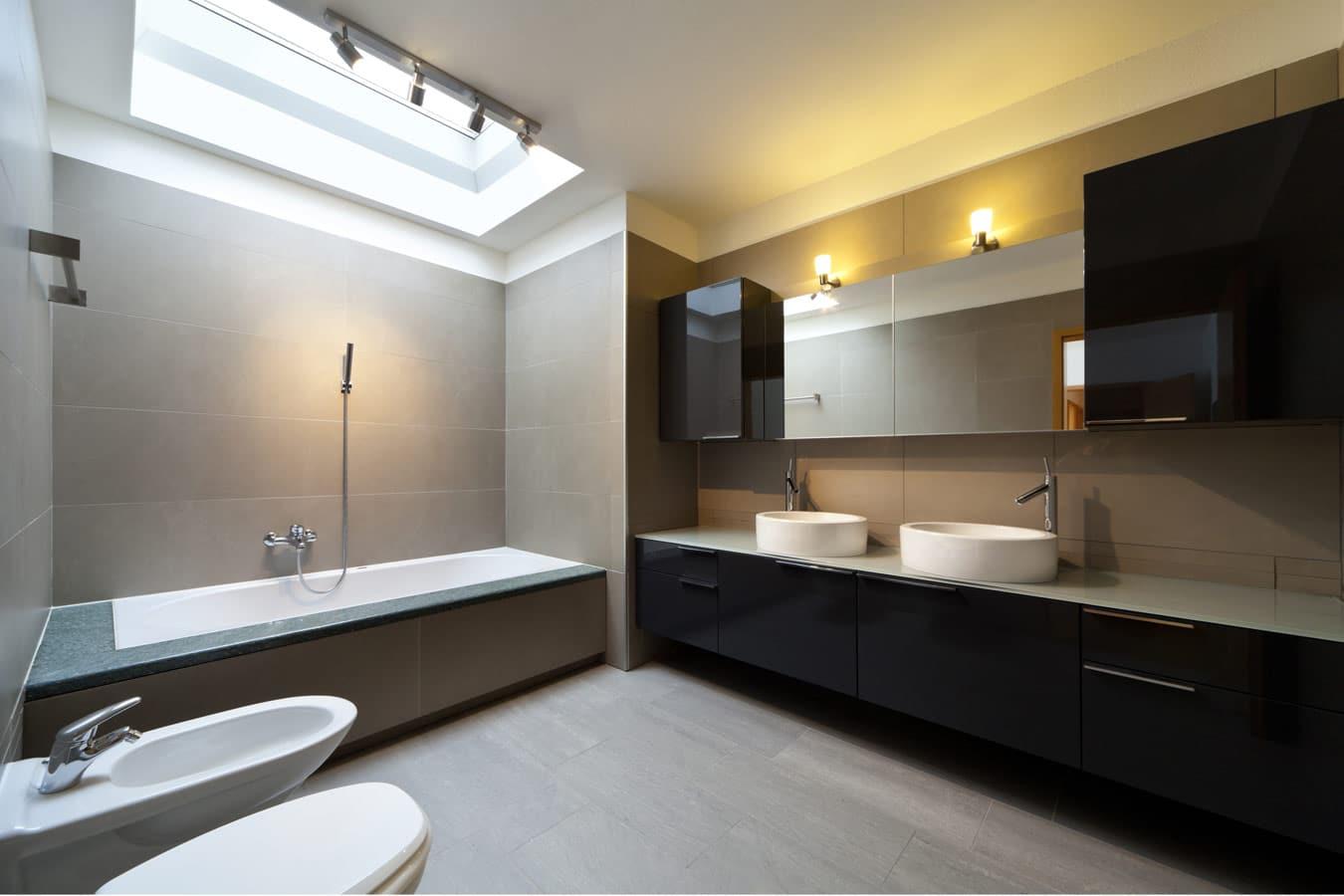 badkamermeubel kiezen