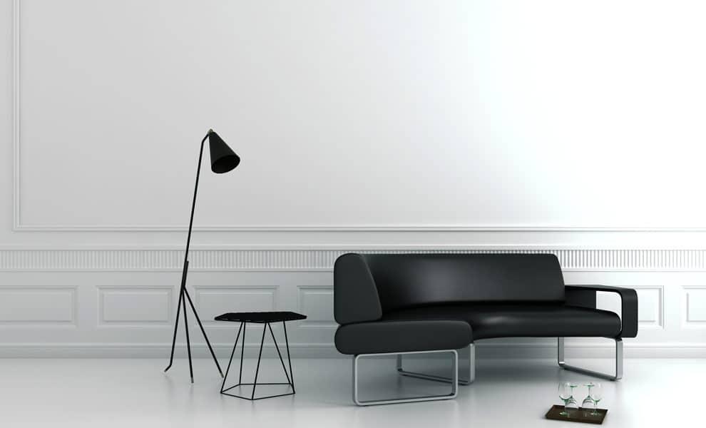 modern interieur inspiratie